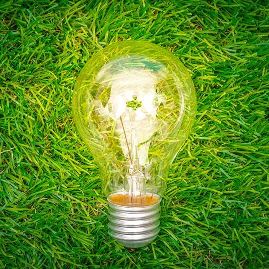 Soluciones Ambientales Bogotá
